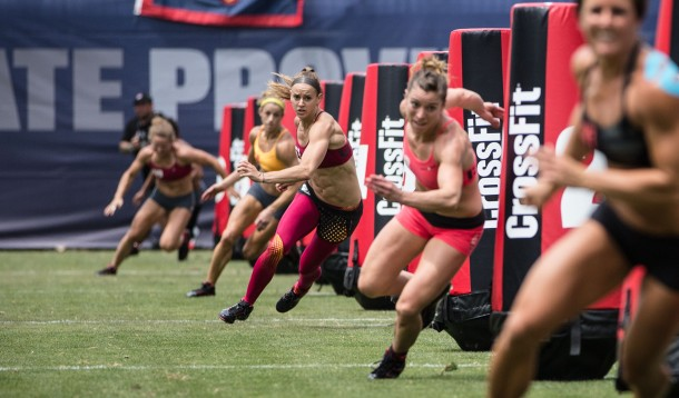 crossfit-games-women-inspiration-sport-fitskeen