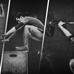 Focus : le CrossFit, la tendance sportive etmusclée