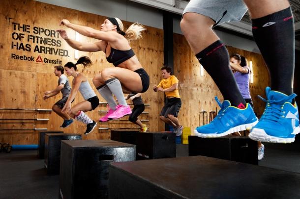 crossfit-reebok-inspiration-sport-fitskeen