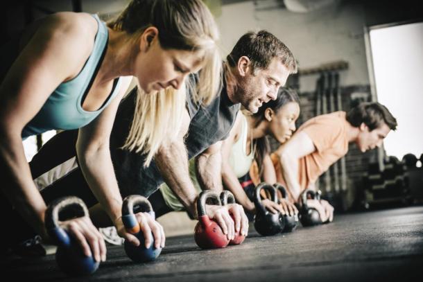 crossfit-sport-rentree-fitskeen