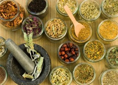 detox-herbs-fitskeen