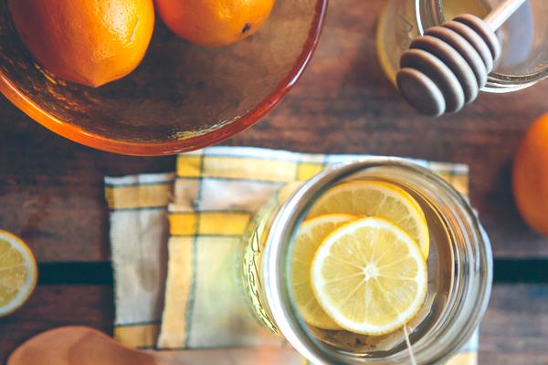 detox-tea-herbs-pinterest-inspiration-fitskeen