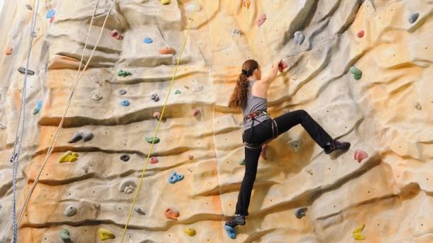escalade-mur-sport-rentre-fitskeen