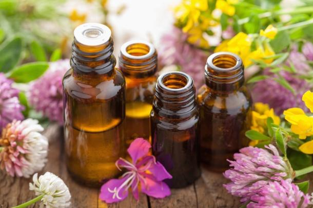 huiles-essentielles-naturopathie-lifestyle-fitskeen-medisite.jpg