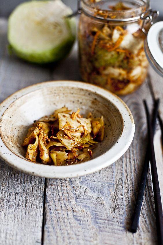 kimchi-recettes-koreanfood-fermentation-fitskeen_01