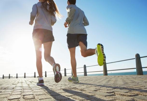 running-sport-rentree-fitskeen