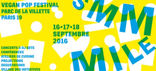 smilefestival-festival-paris-vegan-femininbio-fitskeen