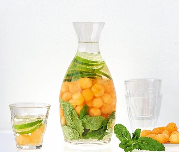 water-detox-digestion-2-marabout-fitskeen-femina.jpg