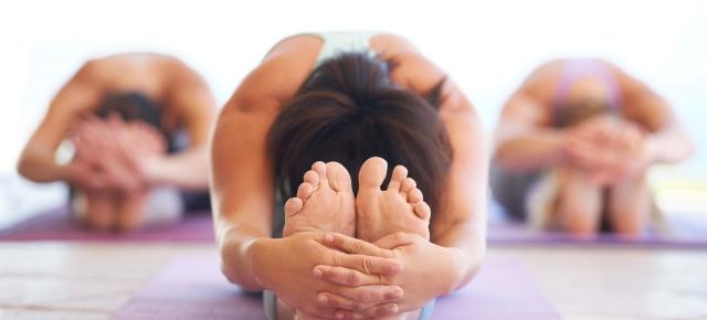 yoga-sport-meditation-fitness-bienfaits-fitskeen