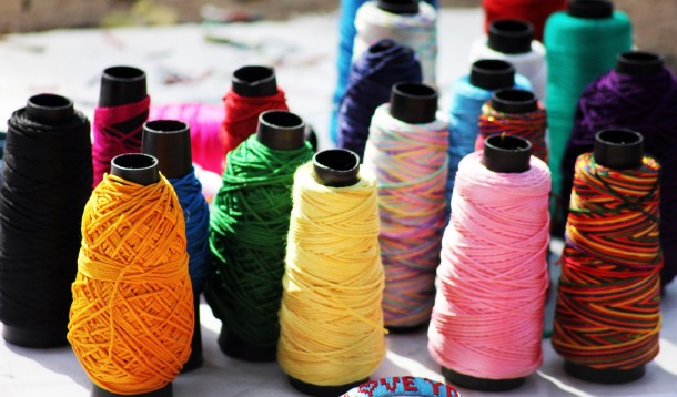 bobine-textile-fitskeen-quatrues-environnement-humain-equitable-engage