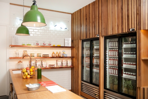 juice-lab-jusverts-healthyfood-healthylife-fitskeen