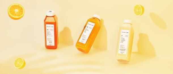le-lab-jus-verts-juice-lab-fitskeen
