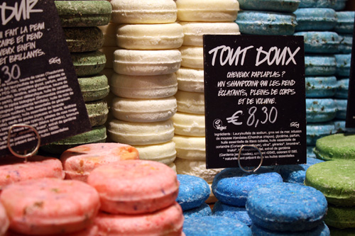 lush-cosmetiques-shampoings-solides-fitskeen