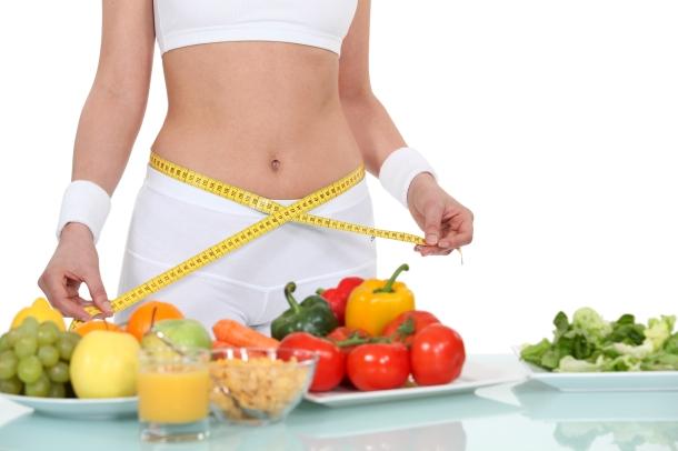 regime-viesaine-alimentation-poids-organisme-metabolisme-fitskeen