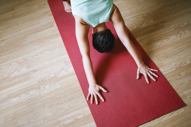 yoga-yoga-en-ligne-get-yogi-fitskeen
