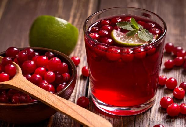 cranberry-juice-sante-infection-urinaires-fitskeen