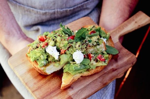 dine-x-design-ultimate-avocado-recipe-quinoa-healthyfood-fitskeen