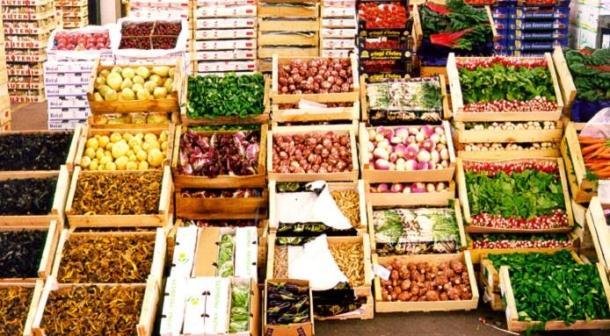 fruits-legumes-freeganpony-resto-paris-fitskeen